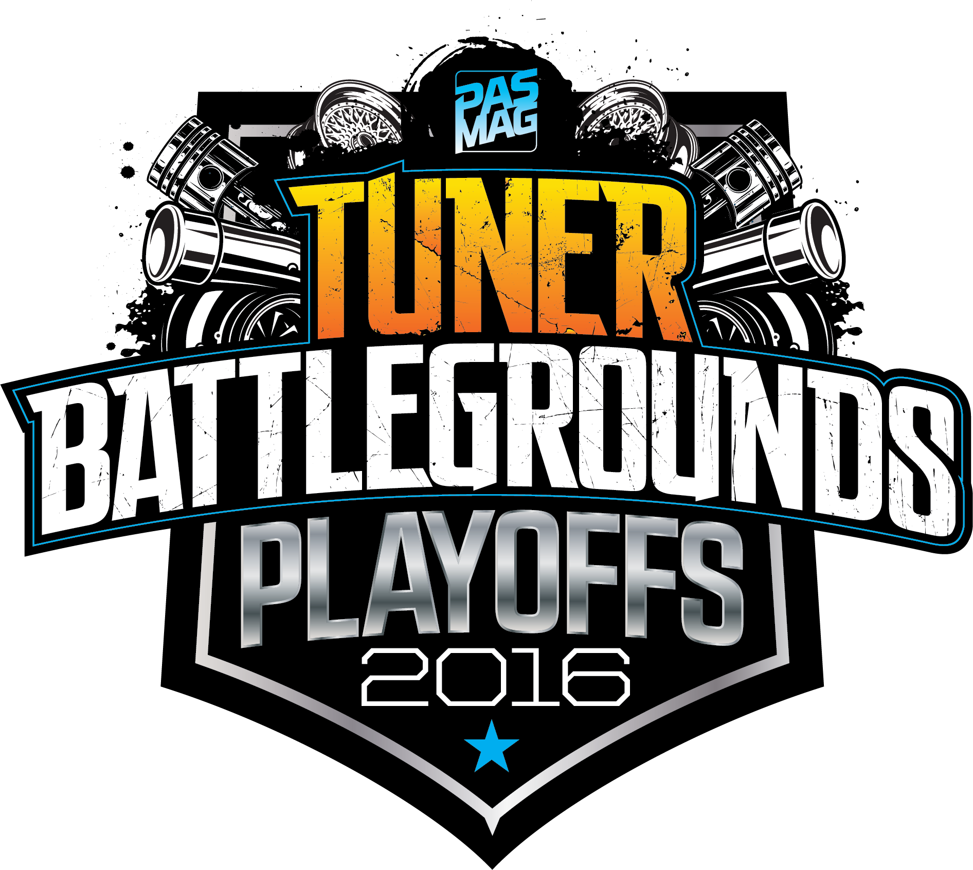 TBG Playoffs Blk 2016 WEB