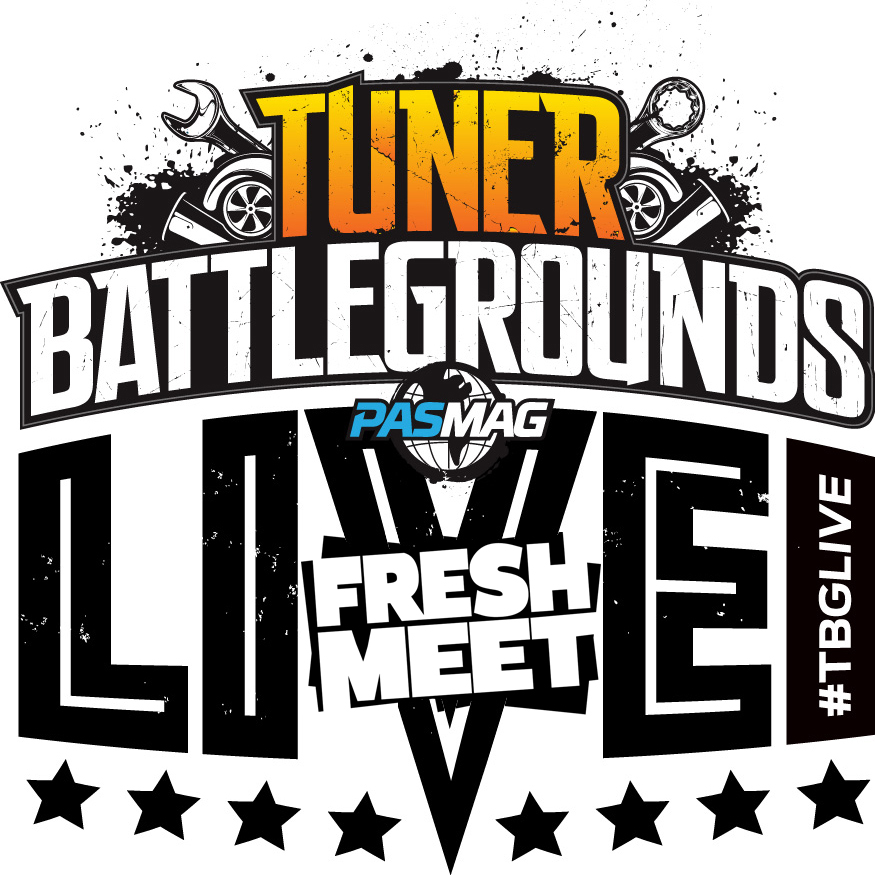 TBGLIVE-Logo-Fresh-Meet