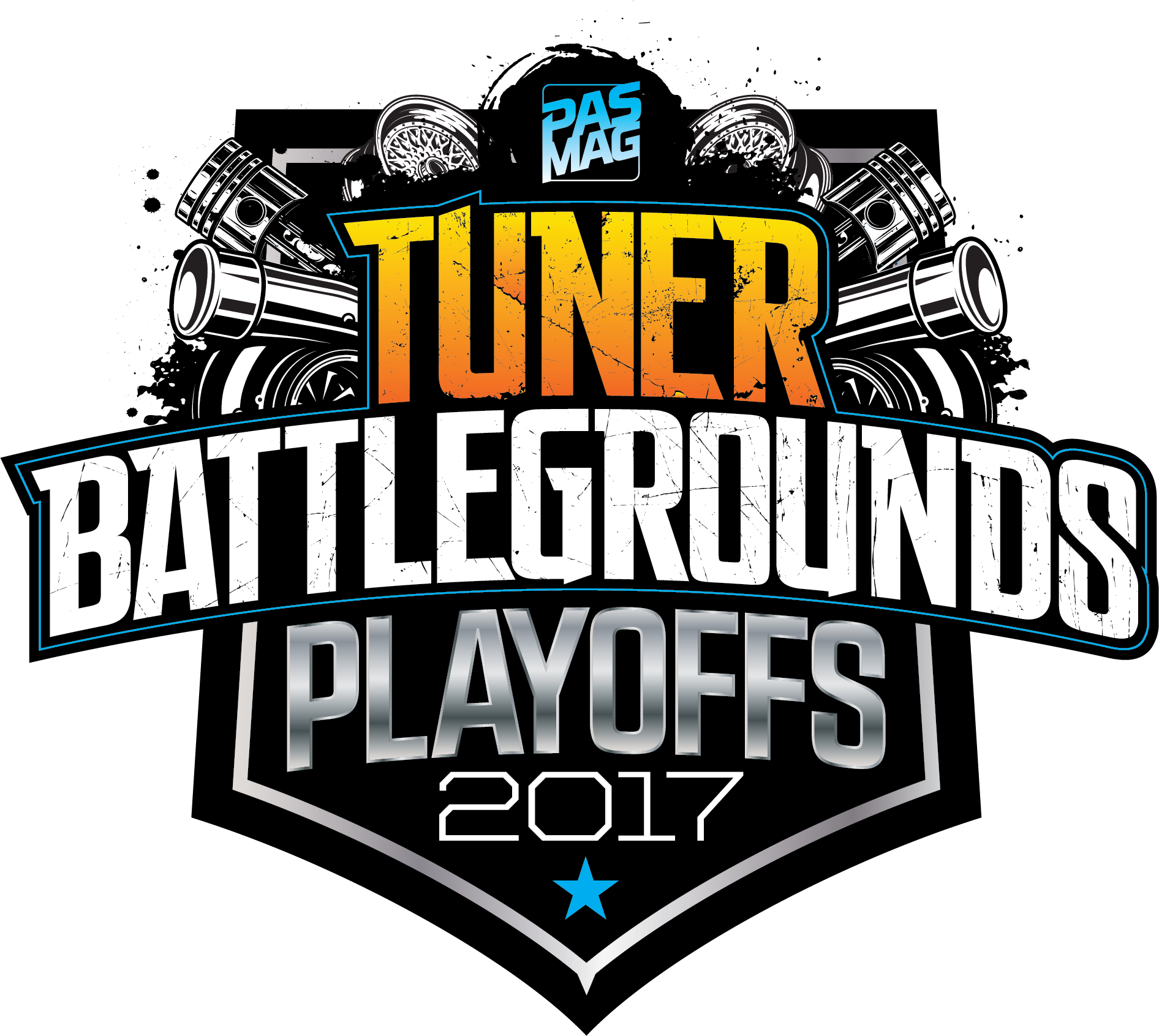 TBG Playoffs Blk 2017 WEB