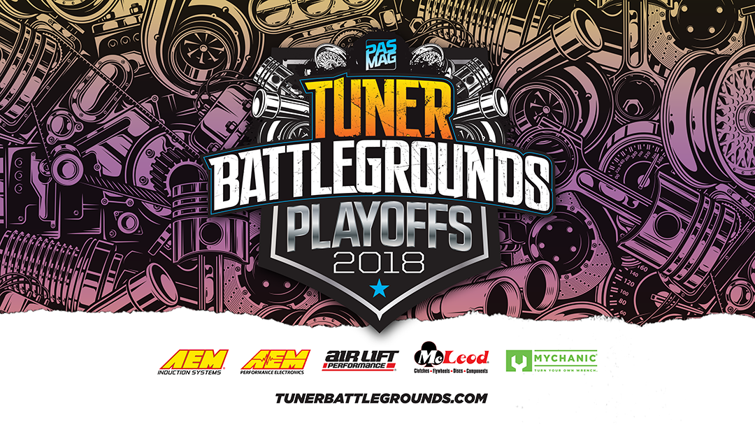 2018 TBG Playoffs Landing Screen 1080