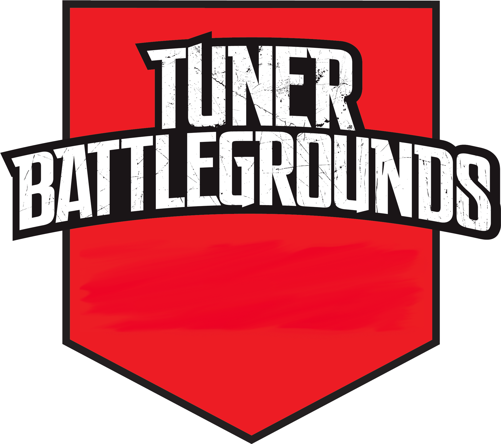 TBG Event Partner Logo