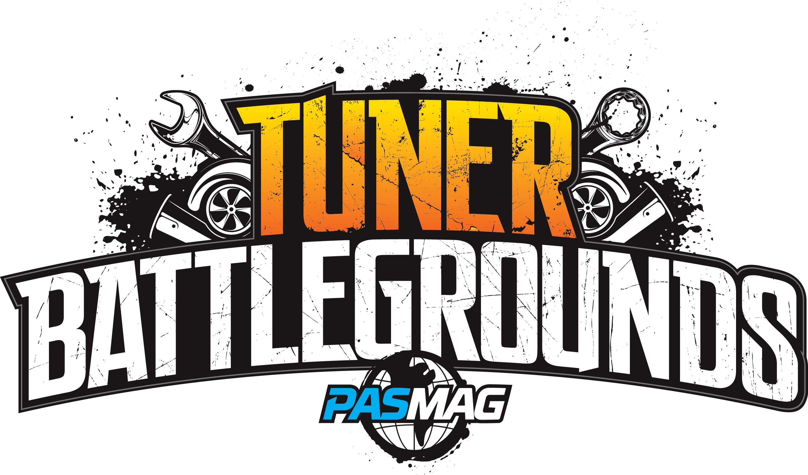 Tuner-Battlegrounds-final
