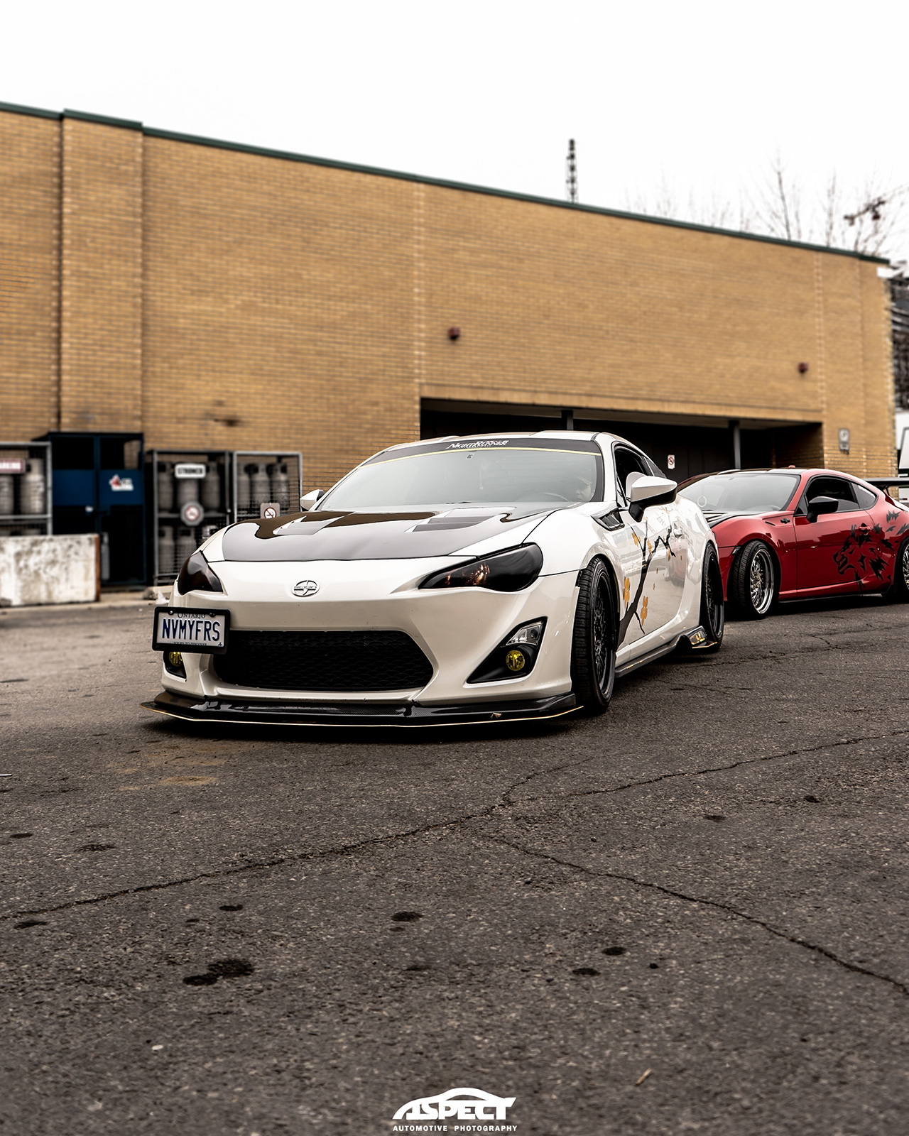 10 Andrew Callahan 2015 Scion FRS TBGLIVE PASMAG
