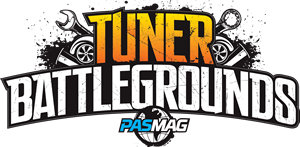 pasmag tuner battlegrounds
