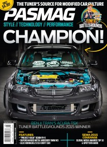 PASMAG 135 Feb Mar Cover USA