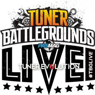 Tuner Battlegrounds TBGLIVE Event Tuner Evolution